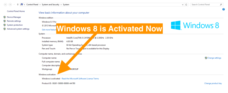 windows-8-is-activated-free-1517847