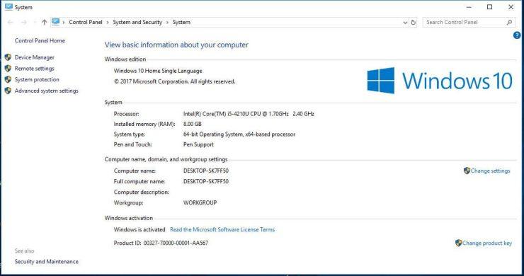 windows-is-activated-status-9926915