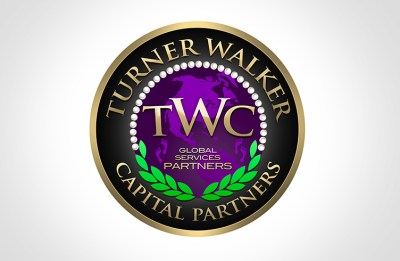 TURNERWALKER