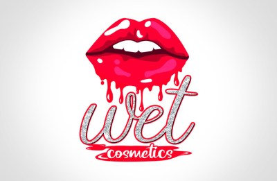 ss-logos-wet
