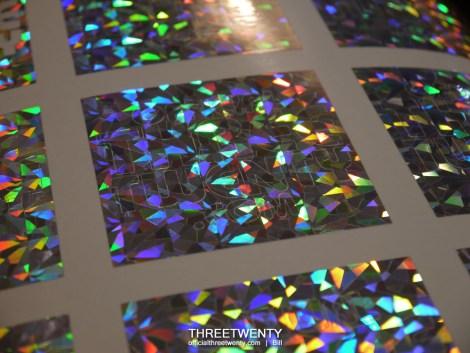 V2 Square decals 2