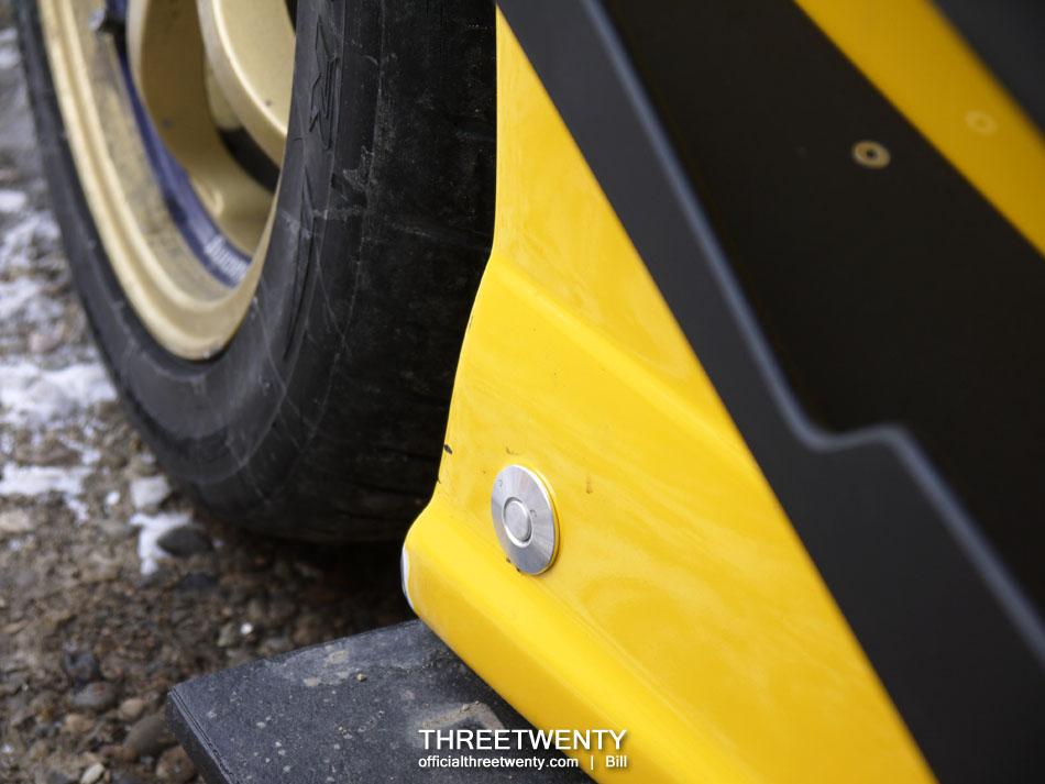 Balance Auto ITR 4