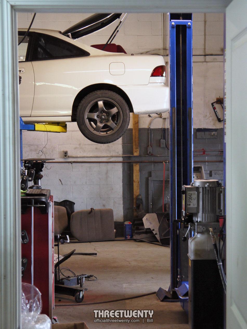 Balance Auto ITR 42