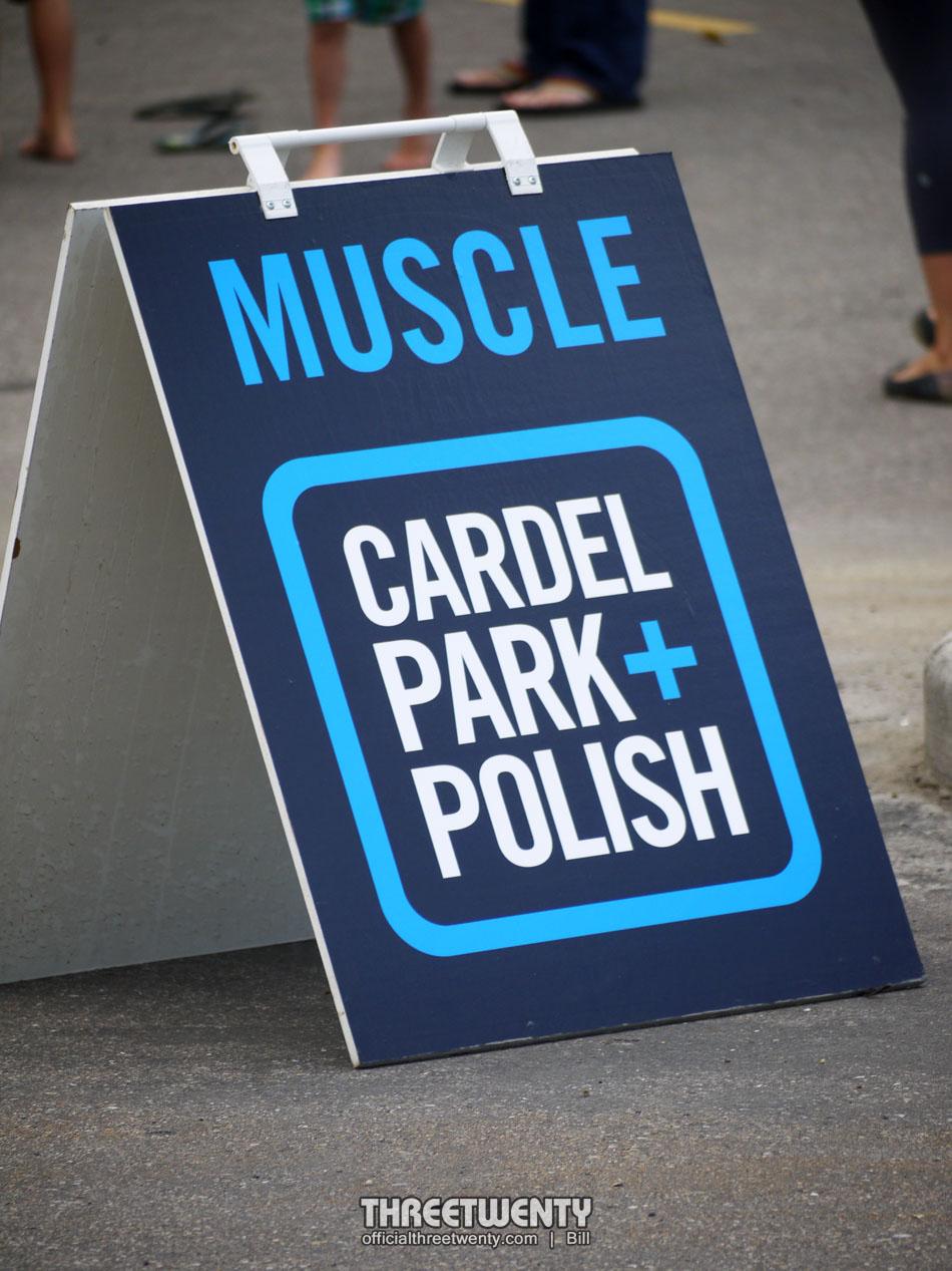 park-and-polish-2016-22