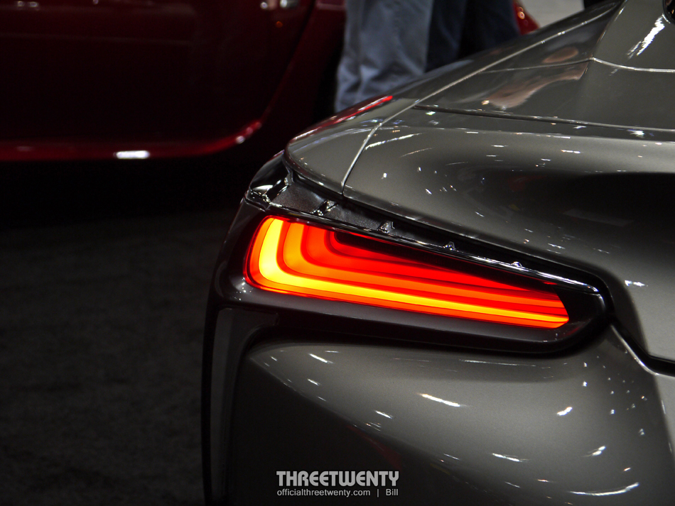 YYC Auto Show 2017 156