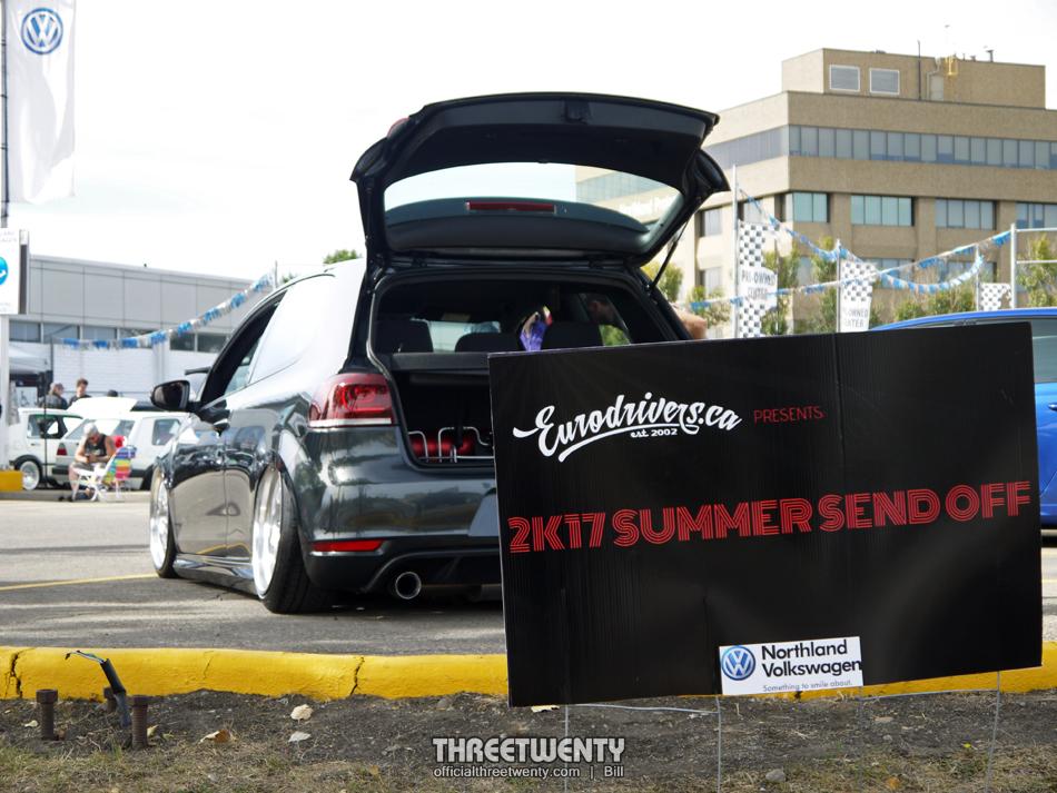 Eurodrivers Send Off 2017 19