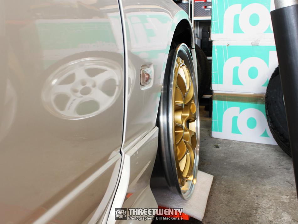 S15 Rotiforms 6