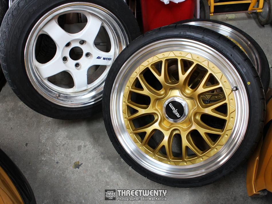 S15 Rotiforms 8