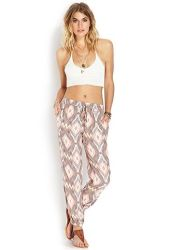 Forever 21. http://www.forever21.com/product/product_oos.aspx?br=f21&category=bottom_pants&productid=2000106449&variantid=