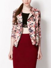 Choies. http://www.choies.com/product/vintage-motor-floral-coat