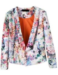 Sheinside. http://www.sheinside.com/Multicolor-Lapel-Casual-Floral-Crop-Blazer-p-163477-cat-1739.html