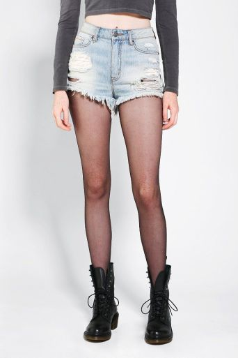 Urban Outfitters. http://www.urbanoutfitters.com/urban/catalog/productdetail.jsp?id=24047987b&parentid=W_APP_SHORTS_SHORTS