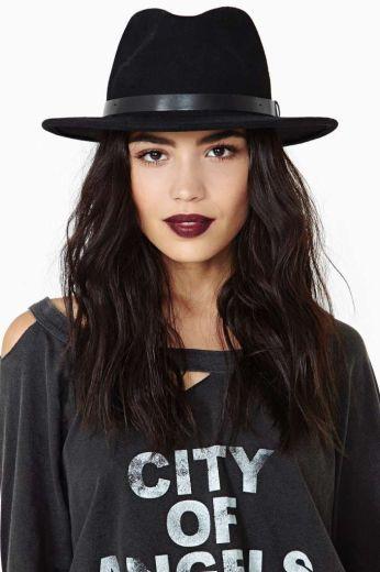 Nasty Gal. http://www.nastygal.com/accessories-hair-hats/brixton-messer-hat
