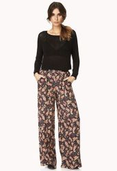 Forever 21. http://www.forever21.com/Product/Product.aspx?BR=f21&Category=bottom_pants&ProductID=2000071079&VariantID=