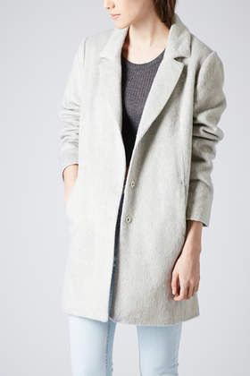 Topshop. http://us.topshop.com/en/tsus/product/clothing-70483/jackets-coats-2390895/fluffy-swing-coat-2690766?bi=1&ps=200