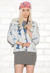 Forever 21. http://www.forever21.com/Product/Product.aspx?BR=f21&Category=sale_outerwear&ProductID=2054241931&VariantID=