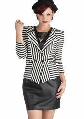 Modcloth. http://www.modcloth.com/shop/blazers-vests/intern-of-events-blazer