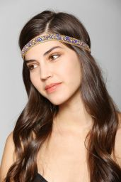 Urban Outfitters. http://www.urbanoutfitters.com/urban/catalog/productdetail.jsp?id=31634942&parentid=W_ACC_HAIRACCESSORIES