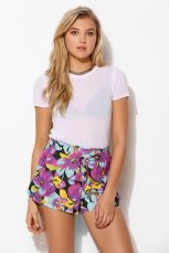 http://www.urbanoutfitters.com/urban/catalog/productdetail.jsp?id=30938484&parentid=W_APP_SHORTS_SHORTS&color=049