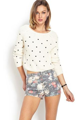http://www.forever21.com/Product/Product.aspx?BR=f21&Category=bottom_shorts&ProductID=2000125775&VariantID=