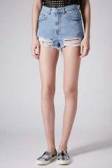 http://us.topshop.com/en/tsus/product/clothing-70483/shorts-70503/moto-bleach-ripped-mom-short-2850217?bi=1&ps=200