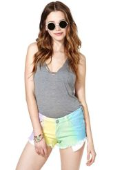 http://www.nastygal.com/clothes-bottoms-shorts/reverse-rainbow-dream-cutoff-shorts