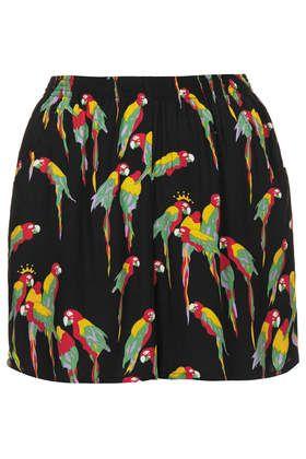http://us.topshop.com/en/tsus/product/clothing-70483/shorts-70503/macau-shorts-by-stussy-2785212?bi=1&ps=200
