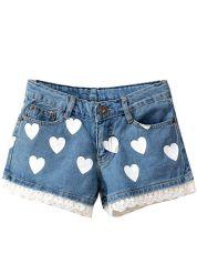 http://www.sheinside.com/Blue-Contrast-Lace-Hearts-Print-Denim-Shorts-p-160195-cat-1740.html