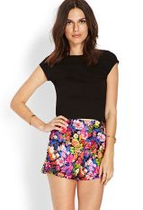 http://www.forever21.com/Product/Product.aspx?BR=f21&Category=bottom_shorts&ProductID=2000063748&VariantID=