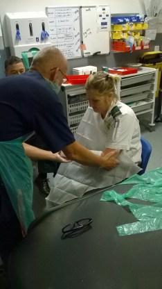 broken-hand-and-facial-injuries-for-three-ambulance-staff-last-night-2