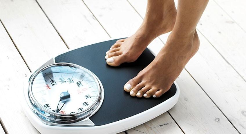 perdre du poids - officielduweb