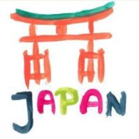 Fashion Trend 10 - Japan - TOP 10 Summer Trends 2013