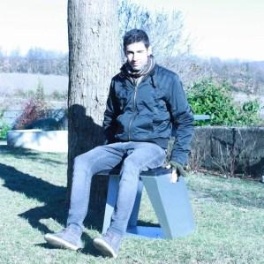 online 07
