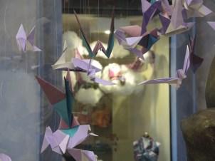 via_del_parione_origami_05