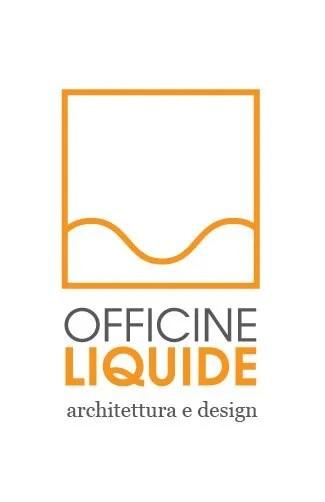 Officine_liquide_biglietto lore
