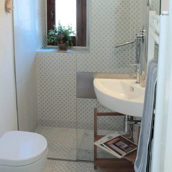 Bagno b officine liquide - Progetto bagno 2 mq ...