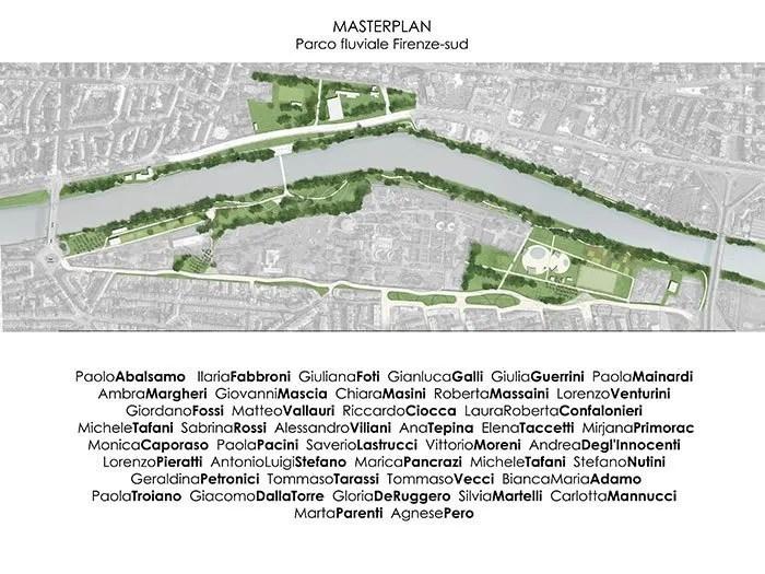 masterplan-definitivo-web