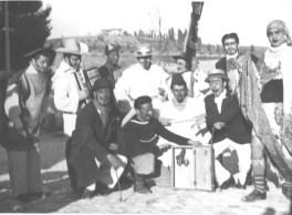 53-prima-foto-1-marzo-1949