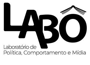 logo_labo_300