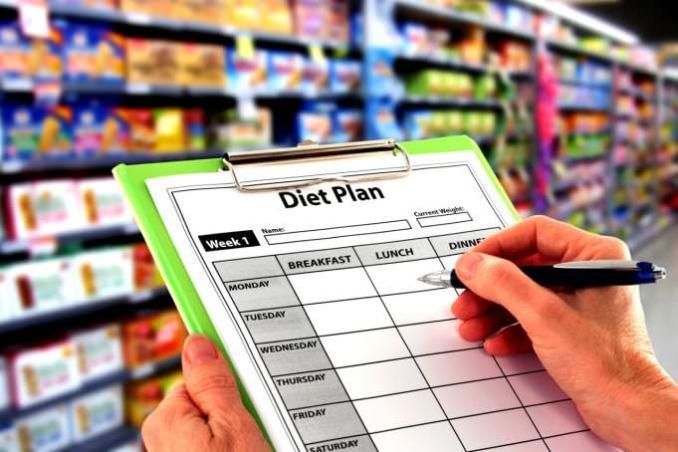best-diet-plan