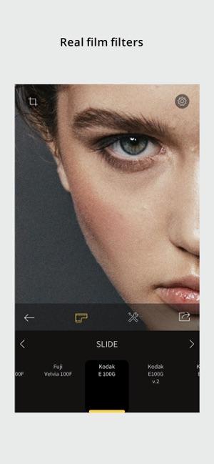 screenshot-RNI-Films-App-Apk