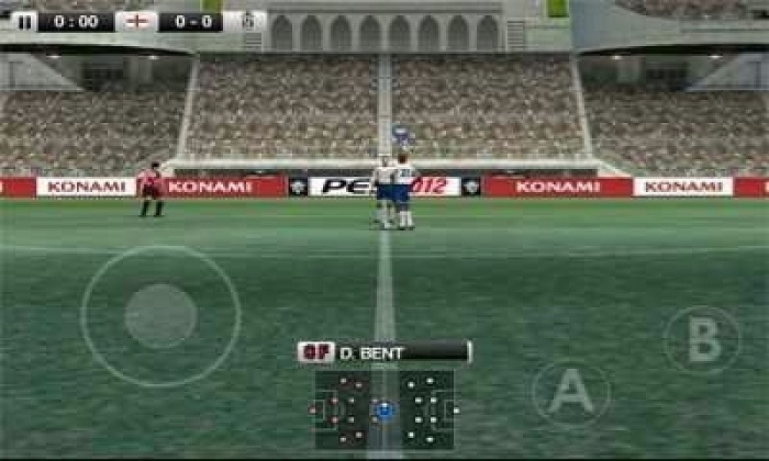 Screenshot-Pes-2012-App