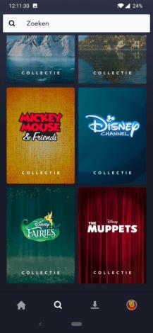 screenshot-Disney-Plus-App