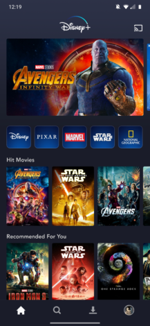 screenshot-Disney-Plus