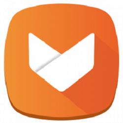 Aptoide-Mod-Apk