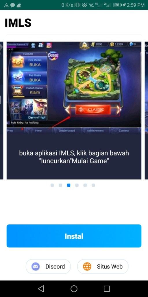 Screenshot-of-IMLS-Apk