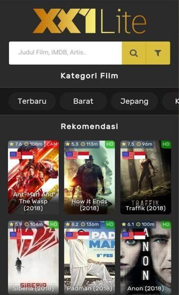 Screenshot-xx1-indo-xxi-indonesia-2019-Apk