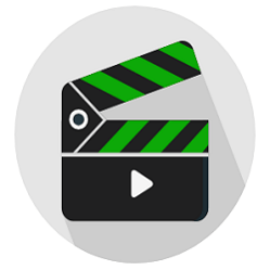 X-Video-Player-all-Format-Apk