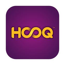 Hooq-Mod-Apk
