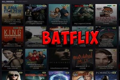 Screenshot-BatFlix